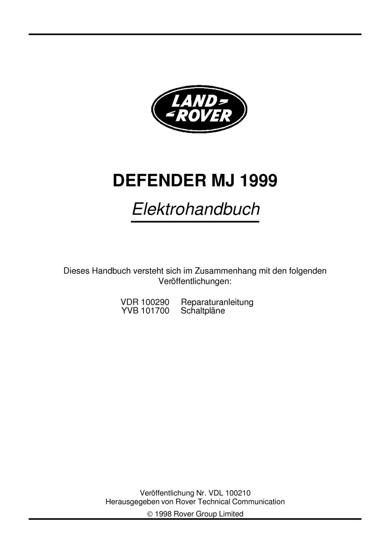 Großartig Schaltplan Handwerker Modell 917 Ideen - Der Schaltplan ...