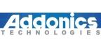 Addonics Technologies manuals