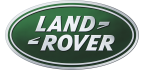 Land Rover manuals
