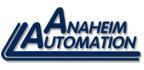 Anaheim manuals