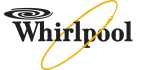 Whirlpool manuals