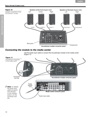 wiring diagram bose lifestyle 28 35 speaker bose speaker Bose Speaker Wiring Diagram Bose Acoustimass Wiring-Diagram