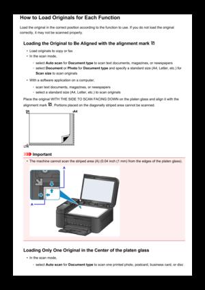 canon pixma mx490 manual pdf