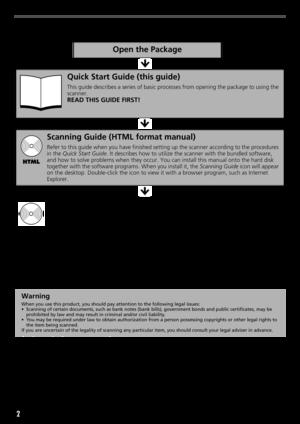 Canoscan 4200f Драйвер Windows 7 X64 Скачать Бесплатно
