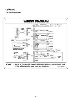 Daewoo frs 2021 service manual diagram 4 1 asfbconference2016 Image collections