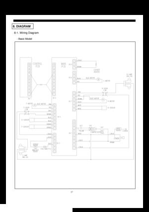 Daewoo frs u20 service manual wiring diagram 6 diagram basic model asfbconference2016 Choice Image