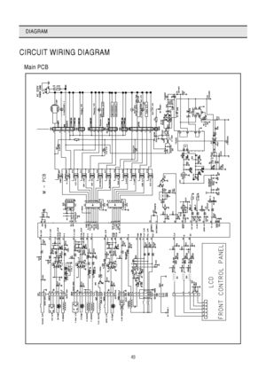W300daewoofrs2031 service manual 49g page 50 49 diagram circuit wiring diagram main pcb publicscrutiny Image collections