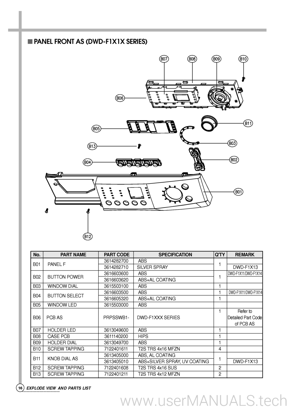 D17a Engine Diagram Great Design Of Wiring 4x12 D16y7 Elsalvadorla Honda D Series Egr