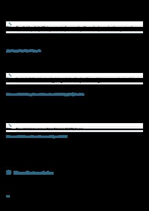 Cisco 7965 User Guide