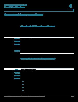 Cisco Spa 504G User Guide