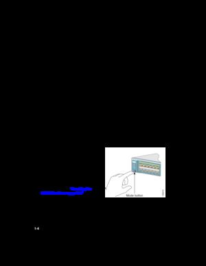 Cisco 2960 C User Manual