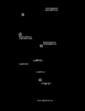 Electrohome EAAC601 User Manual