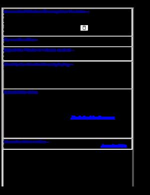 dell inspiron 8200 User Manual