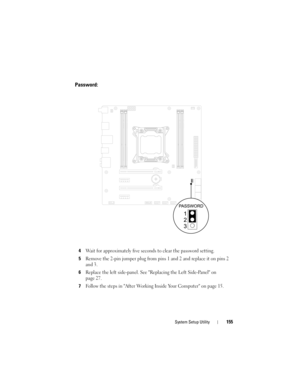 Dell Alienware Aurora R4 Owners Manual