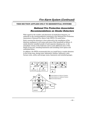 safewatch pro 3000 wiring diagram trusted wiring diagrams rh hamze co