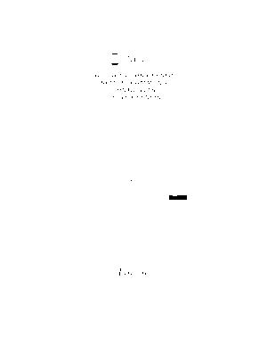 page 1 printer's instructions: instr,instl,gd00z-2 - linear p/