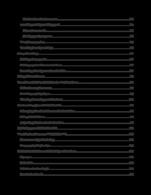 Fitbit Alta HR User Manual