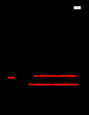aem infinity core accessory wiring harness fast dual sync 15 leads page 3 optio nal e xte nsio n h arn esse s fo r m odula