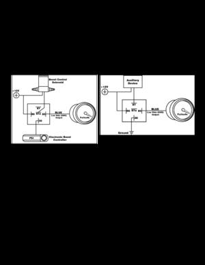 Fuel Safe Wiring Diagram - Schematics Online Aem Wiring Diagram on