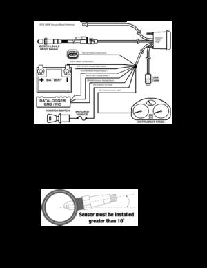 w300_flex fuel wideband failsafe gauge includes ff sensor 304911 1478598121_d 2 aem flex fuel wideband failsafe gauge includes ff sensor 304911 aem boost gauge wiring diagram at bakdesigns.co