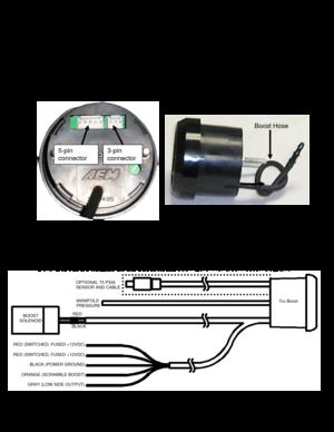 aem truboost controller gauge 304350 user manual glowshift boost gauge wiring diagram glowshift boost gauge wiring diagram glowshift boost gauge wiring diagram glowshift boost gauge wiring diagram
