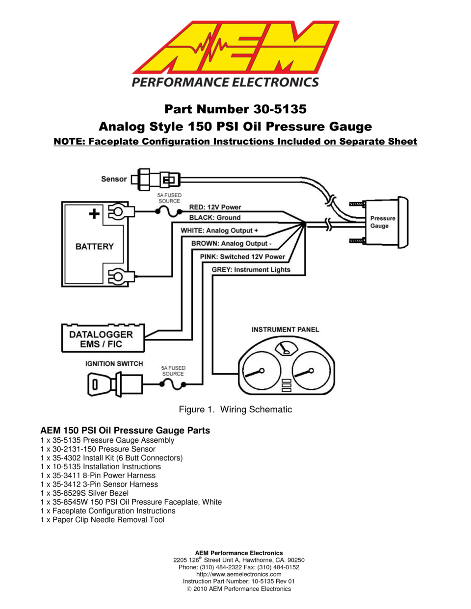 wrg 5531 oil pressure gauge wiring diagram greddy oil pressure gauge wiring diagram pretty oil pressure gauge wiring diagram contemporary electrical