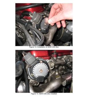 Chevy 350 Coil Location also Brz Wiring Diagram additionally Sbc Oil Pressure Location also lightningspeedshop moreover Watch. on chevy 350 spark plug wire diagram