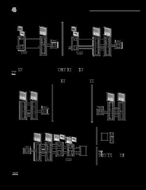 4 wire intercom wiring diagram 4 image wiring diagram 4 wire intercom wiring instruction diagram jodebal com on 4 wire intercom wiring diagram