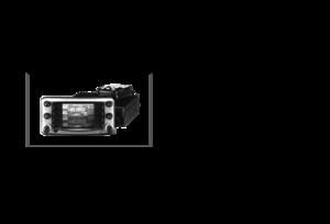 Icom Ic-2800 Dual Band Fm Tranciever Service Manual
