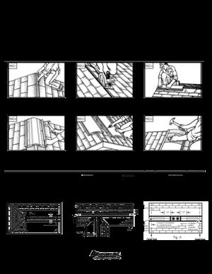 Roofing: certainteed hip vent | shingle vent ii | ridge vent.