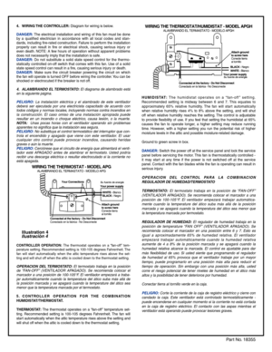 w300_gablemounted power fan models apg apgh 1478657941_d 2 air vent inc gablemounted power fan models apg apgh user manual wiring diagram for air vent inc thermostat at gsmportal.co