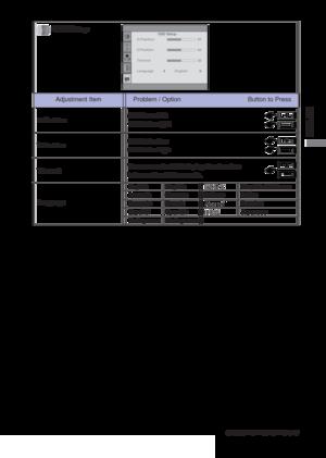 Iiyama Prolite E1706s 1 User Manual