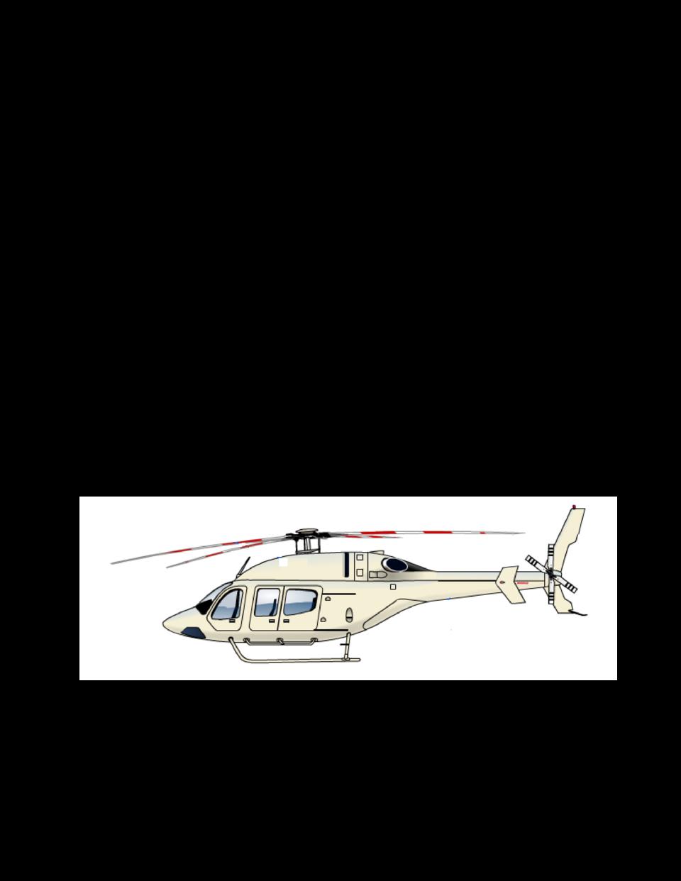 aircomm corporation bell 429 heating system 429h201m1 rev3 user manual rh usermanuals tech Bell 407 Bell 430