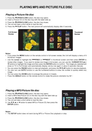 Akai Dv R4410ss Operators Manual