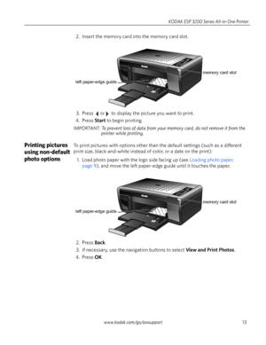 Kodak Esp 3200 Series Aio Driver Mac - batpigi