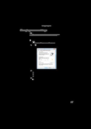 Gateway Profile 6 Manual