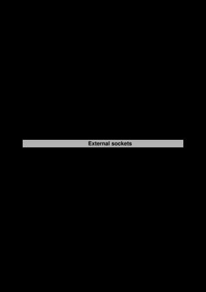 Albrecht AE4190 CB Radio Operating Manual