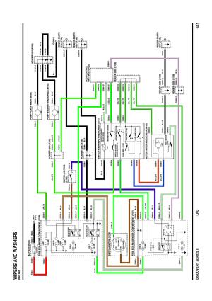 Fantastisch Schaltplan Für Magnettürverriegelung Fotos - Die Besten ...
