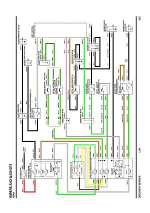 Fantastisch Rover 25 Schaltplan Bilder - Elektrische ...