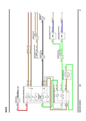 Großartig Schaltplan Für Magnettürverriegelung Bilder - Elektrische ...