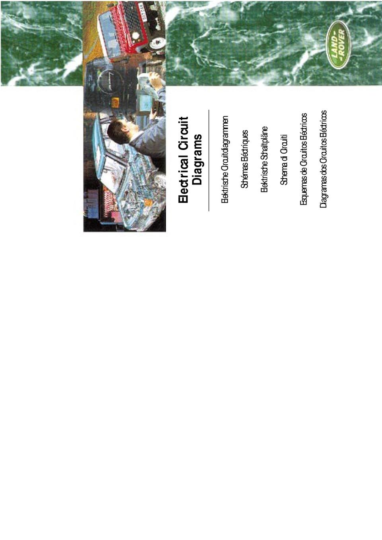 Großartig Führte Schaltplan Galerie - Der Schaltplan - triangre.info