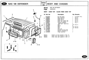 Wiring Diagram Land Rover Puma on bell wiring diagram