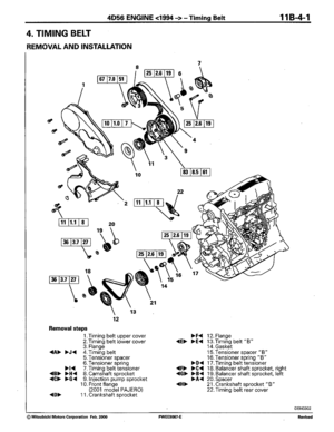 wiring diagram for 1998 mitsubishi montero sport with 1994 Mitsubishi Montero Engine Diagram on T12083973 Need vaccum diagram 1997 tj jeep further Downstream Oxygen Sensor Location 2001 Dodge moreover Bmw X6 Wiring Diagram besides Mitsubishi Endeavor Evap System Diagram as well 1994 Mitsubishi Montero Engine Diagram.