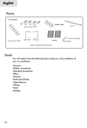 Haier Hwf05xc7 2 Manual on