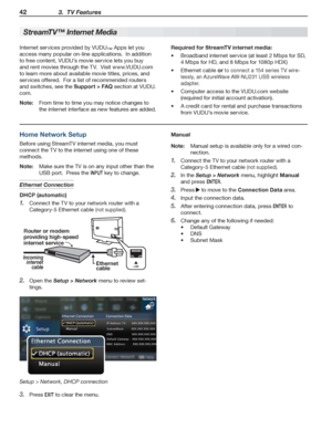 Mitsubishi Electric Lt 55154 Owners Guide