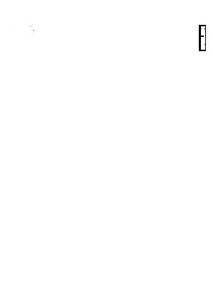 Hitachi Cp-S220w Users Manual