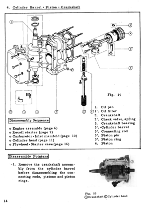 Honda 75 hp outboard Workshop Manual