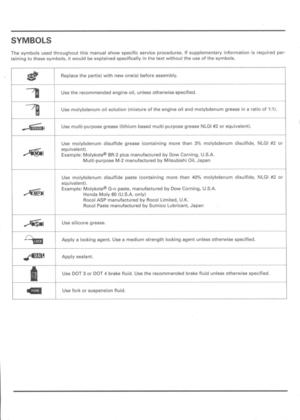Array - yciv operation manual  rh   mgsectdirpz tk