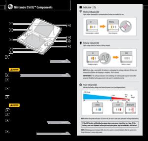 nintendo dsi xl operations manual rh usermanuals tech 3DS XL nintendo dsi xl operating manual