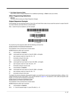 Honeywell 1900ghd-2 User Manual
